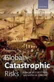 global catastrophic risk book