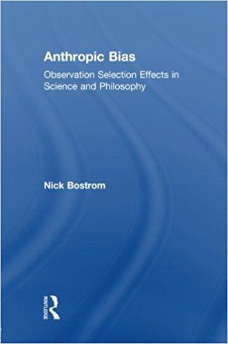 Nick pdf superintelligence bostrom